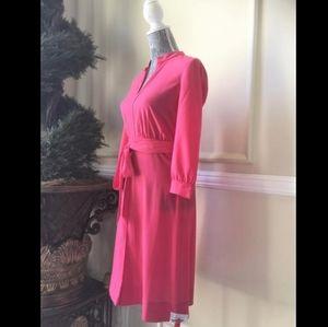TORY BURCH • NWT Judi Dress